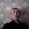 Ник, 38, г.Павлодар
