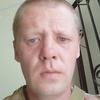 Anton, 32, г.Ижевск