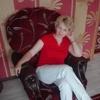 Жанна, 52, г.Ляховичи