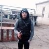 nikita, 25, Novoaleksandrovsk