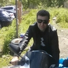 Aleksandr, 33, Khabarovsk