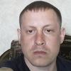 Александр, 32, г.Моршанск