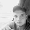 Александр, 21, г.Волгоград
