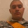 Bryan white, 21, г.Портленд