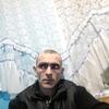 Sergey, 30, Ershov