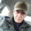 Бек, 49, г.Ташкент