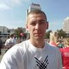 Виталий, 26, г.Борисов