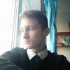 Лёша Мельников, 16, г.Донецк