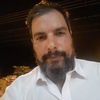 Aldo, 41, г.Жуис-ди-Фора