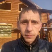 Андрей 30 Тулун