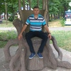 Евгений, 36, г.Шахты