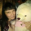 Nastya, 35, Komsomolsk-on-Amur