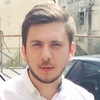 Achi, 26, г.Тбилиси