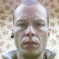 Евгений, 42 года, Рак, Иркутск
