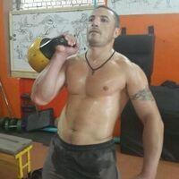 Игорь, 38 лет, Лев, Москва