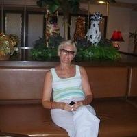 Венера, 64 года, Овен, Набережные Челны