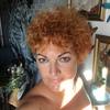 Oksana, 47, Yoshkar-Ola