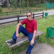 Сергей 38 Деденево
