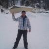 Николай, 30, г.Анапа