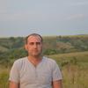 andrey, 43, Kirsanov