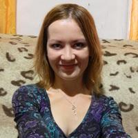 Олисава, 33 года, Дева, Волгоград