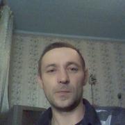 Александр 41 Киренск