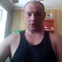 данил, 33 года, Скорпион, Новосибирск