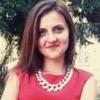 Karina, 25, Lebedin