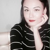 Светлана, 25, г.Зарайск