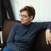 galina, 51, Astrakhan