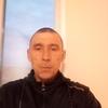 Валера, 40, г.Омск