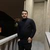vahe, 30, Yerevan