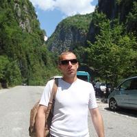 Гера, 46 лет, Рак, Москва