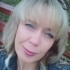 Marina, 42, Sheksna