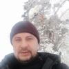 игорь, 43, г.Новокузнецк