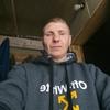 Вячеслав, 36, г.Сыктывкар