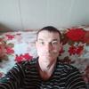 Дмитрий, 37, г.Котово