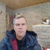 Stanislav, 44, Tbilisi