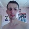 andrey, 34, Vetluga