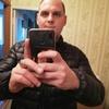 Ivan, 34, Volzhsk