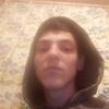 Саша, 20, г.Старобельск