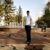 Сергей, 27, г.Конотоп