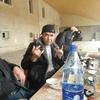 Дилшод, 47, г.Каттакурган