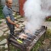 Гарик, 41, г.Наро-Фоминск