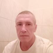 Игорь 39 Николаев
