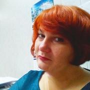 Татьяна 35 Светлоград