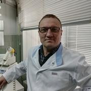 Николай 49 Нижний Новгород