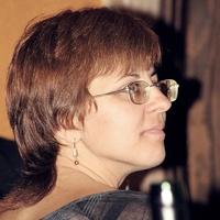 Ольга, 48 лет, Телец, Томск