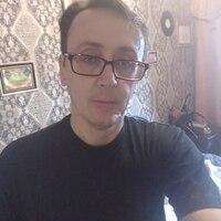 Дмитрий, 50 лет, Весы, Краснодар