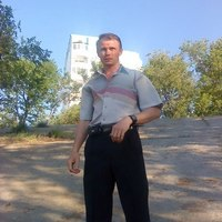 Андрей, 32 года, Скорпион, Саратов